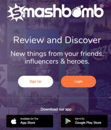Smashbomb.png
