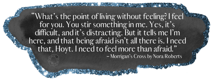 morrigans-cross-quote-3.png