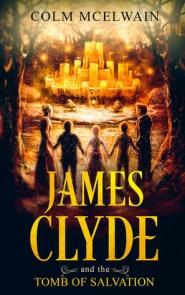 JamesClyde