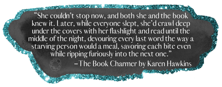 TheBookCharmer Quote 2