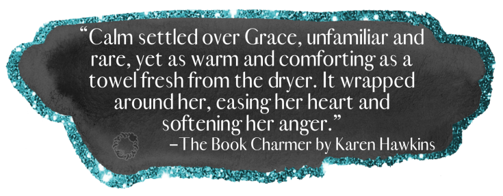TheBookCharmer Quote 3